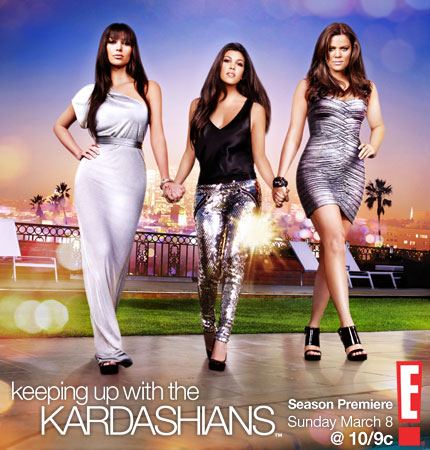 Khloe-Kardashian-Keeping-Up-with-the-Kardashians-Premiere-Ad-060809 ...
